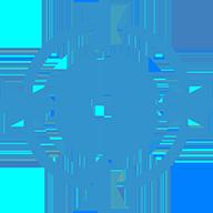 tech-icon-2